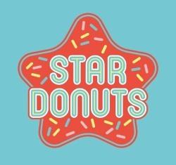 "Кофейня ""Star Donuts"""