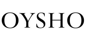 """Магазин женской одежды """"OYSHO"""""""