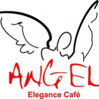 "Elegance Cafe ""Angel"""