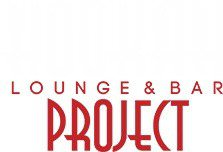 "Lounge & Bar ""Project"""