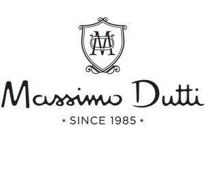 "Магазины одежды ""Massimo Dutti"""