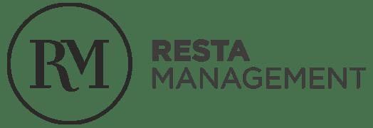 Resta Management